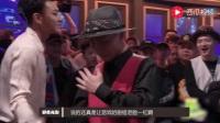 这就是街舞冠军大预测,杨文浩,黄景行,实力最为突出