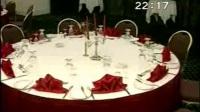 餐饮服务 共7讲 餐饮服务程序01