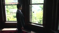 NHK《日本之旅 2018合集 ②老建筑》(全10集) 720P 英语无字