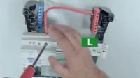 施耐德电气:如何安装避雷器?