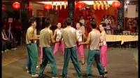 北国饭店 十周年 舞蹈 《打跳舞》 澄海店