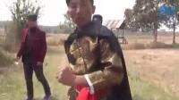 苗族电影片段、苗族搞笑视频-20--Hmong Best New Movie top 2018