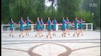 广场舞2018最新广场舞《飞到你身边》最热门简单易学广场舞蹈视频大全