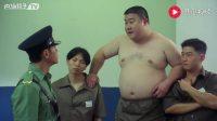 这些狱警居然把囚犯这样玩,黑狱断肠歌之无期徒刑,吴镇宇进监狱