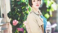 郭采洁作为一名台湾女艺人,她无疑是优秀的