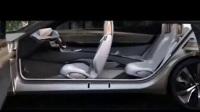 日产全新天籁仅17万,秒杀凯美瑞和雅阁,赛级方向盘配V6发动机!
