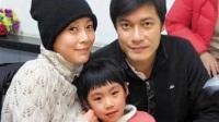 第一次了解张少华的家庭,女儿是性感小野猫,女婿让我没想到