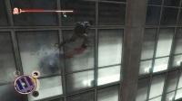 《AVINGE特别模式》虐杀原形支线任务 去西方游玩滑翔