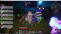 【红叔】神奇宝贝粉丝服二周目 第一天 Ep.7 - 我的世界★Minecraft