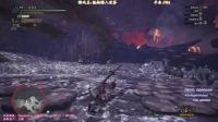 怪物猎人世界 厉战钢龙 (新手向视频)
