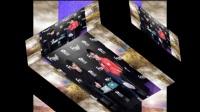 助力青年导演 赋能电影未来 爱奇艺&淘梦主题论坛绽放香港国际电影节