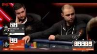德州扑克:PARTY POKER百万赛德国站主赛事FT 03