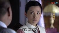 仁者黄飞鸿 02