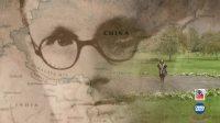 李约瑟与中国 I(双语版)