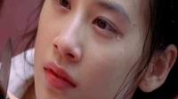 《妈妈是超人3》黄圣依的两次擦泪,让网友知道扬子确实很有钱