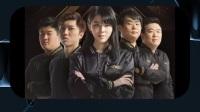 娱乐圈最喜欢电竞的明星,陈赫正式入驻企鹅电竞,并成为代言人!