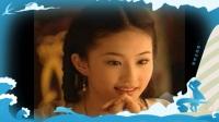 王思聪手撕刘亦菲:被干爹玩十年!刘亦菲怒怼:就是没给你爹玩.mp4