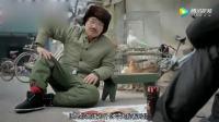 《屌丝男士》大鹏一手粤语说的贼溜, 太搞笑了