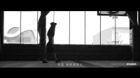 [KAMI FILMS作品]可兰白克新疆万科8周年品牌宣传片