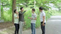 中彩与友情(花生剧场) Trúng Số & Tình Bạn(Đậu Phộng TV- Tập 7 )