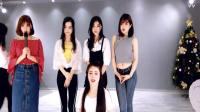 YY时代舞团Y号2182108616_2018年03月19日133014-170516直播录像回放