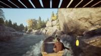 【红叔】与繁华一起逃出生天 Ep.5 荡起双桨丨A Way Out