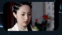 雪花女神龙-董璇10大古装造型 网友如此美人高云翔怎么忍心辜负