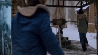《天坑鹰猎》将来袭,王俊凯心系蒋依依,与文淇踏上冒险之旅