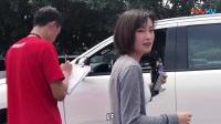 【新车评网(乱弹不乱谈):《天猫汽车自动贩卖机真能打得过4S店?先开3天再说》】