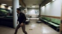 【红叔】与繁华一起逃出生天 Ep.8 医院惊魂丨A Way Out