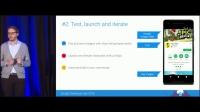 Pre-launch Best Practices (GDC 2018)
