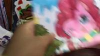 小马宝莉六主角大礼包-「Begnia」吃彩虹糖完美结束~—其他—视频高清在线观看-优酷