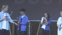 暴走漫画yu人节漫展Party部分回放(2)