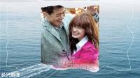 重刷还是很好看的8部韩剧,第4部剧男主现实中因性丑闻害妻子流产?