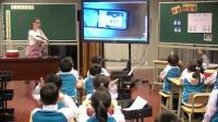 20171121 上海市第一师范附属小学崇明区江帆小学 牛津版 自然与科学 一年级 李祉诺 声音与听觉