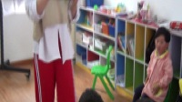九星幼儿园小四班第二学期  公开课《音乐》