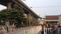 【K20+618土城头】DF4D-0222_K155南京-昆明