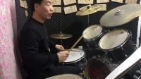 沈阳市第六十三中学架子鼓社团校本教材 第七课 :常用四四拍八分节奏型