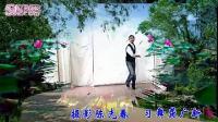 荆门市政广场舞 脚步舞