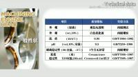EX-920NB介绍 1280x720 3.78Mbps 2018-04-02 21-09-59
