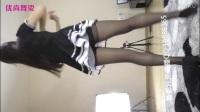 女主播黑丝高跟性感热舞韩国超大奶牛大尺度视频大秀好身材丝袜大长腿尹素婉日本美女写真性感视频甄妮可可夜店
