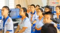 第五届全国初中实验教学微课视频《梁式桥的承重测试》上海