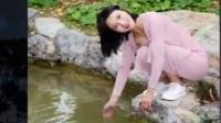 QQ视频_DC3644E5D8925EB047212CBB937B1D57朋友们晚上好记得注意身体健康云南省宣威市新闻联播视频发布