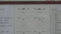 五行针灸讲课视频(1)