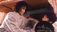 粵語高清HD 720p《漫畫威龍 》 Fist of Fury  周星驰 _ 萧芳芳 _ 陈百祥 _ 张敏 _ 钟镇涛