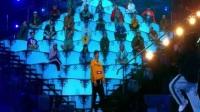 热血街舞:节目赛制有点雷人,跟大学里上课自己排座位一样!
