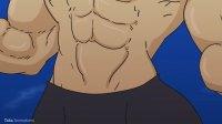 肌肉生长的秘密57