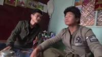 myanmar Funny ဖိုးဖိုးထြန္း အပိုင့္ ၇၉