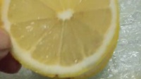 七个柠檬吧