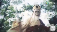 """""""法海""""乾德门去世,《新白娘子传奇》里宝山和金钹法王也走了。"""